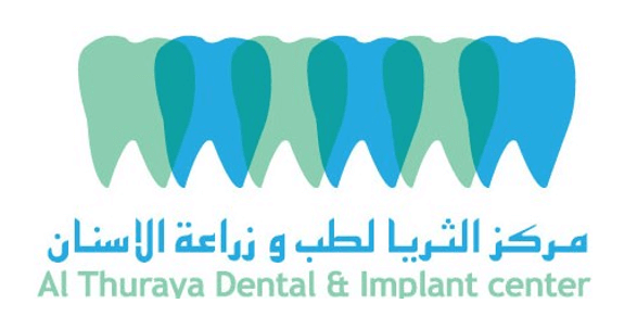 Leading Dental Center in Abu Dhabi | Al Thuraya Dental & Implant Center